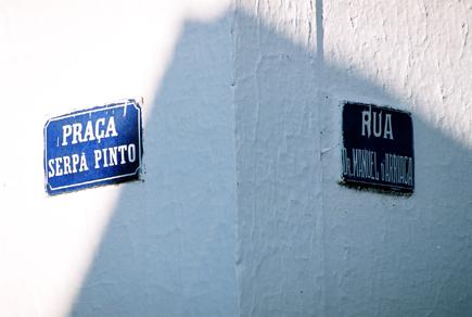 Jorge Nunes 05